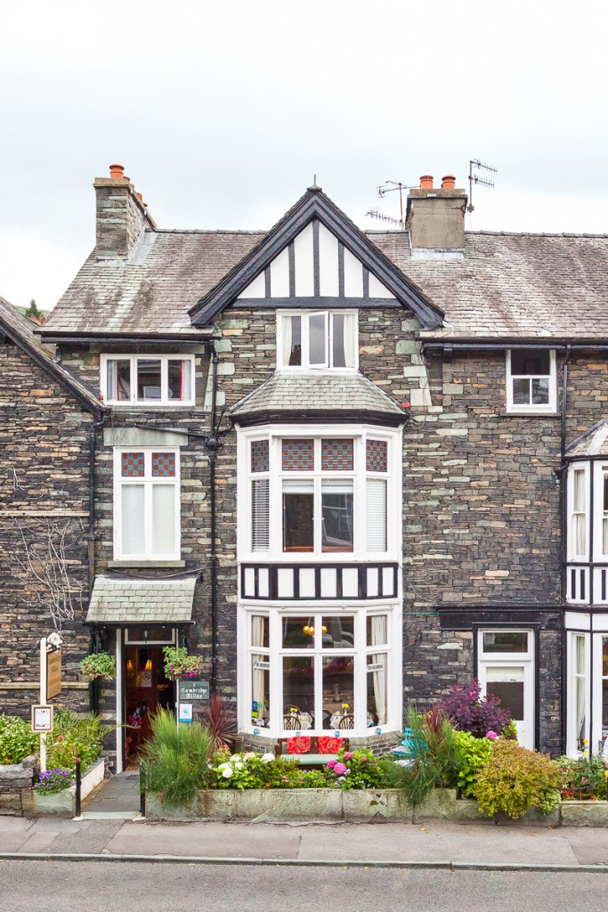 Local upcoming events near your guest house in Ambleside